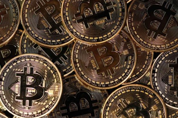 Colin van Gijn – Waarom overheden Bitcoin niet kunnen stoppen