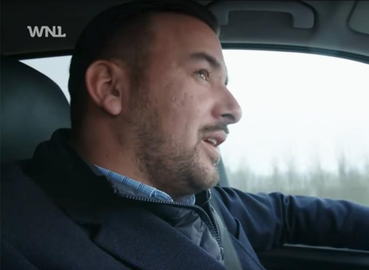 VIDEO: Colin van Gijn: Stand van het Land