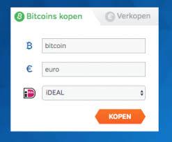 bitcoin trader hilversum